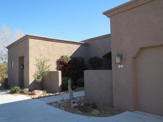 71 Almendras Court, Tubac, AZ - USA (photo 1)