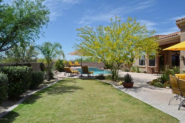 6041 W Double Green Lane, Marana, AZ - USA (photo 1)