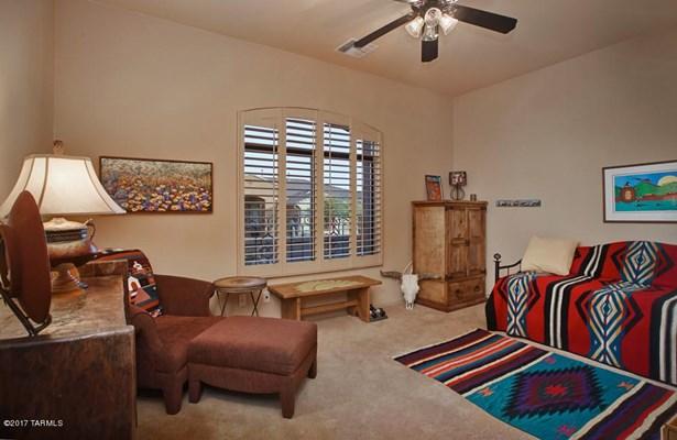4075 N Black Rock Drive, Tucson, AZ - USA (photo 1)