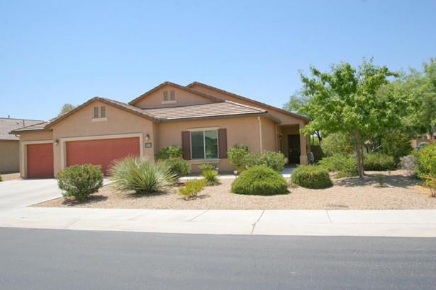 11297 W Sandby Green Place, Marana, AZ - USA (photo 1)