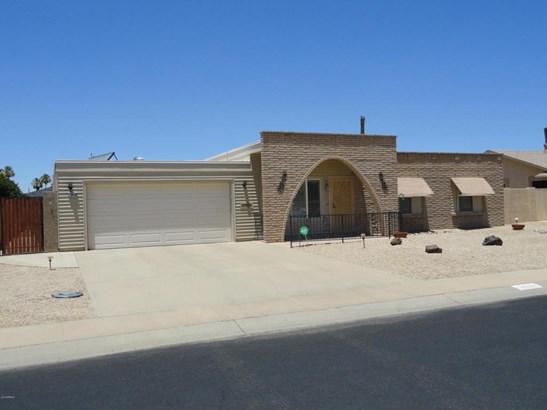 9638 W Glen Oaks Cir, Sun City, AZ - USA (photo 1)