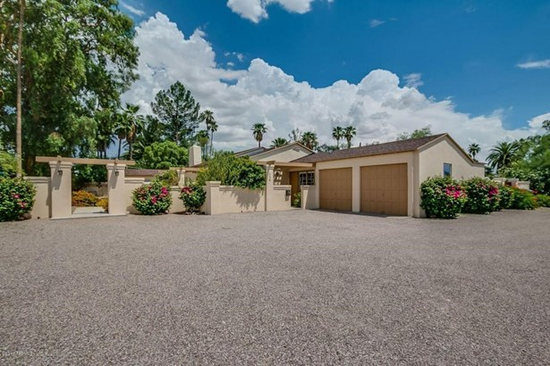 228 N Country Club Road, Tucson, AZ - USA (photo 1)