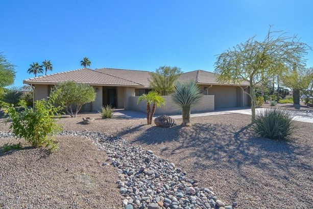 13311 W Serenade Cir, Sun City West, AZ - USA (photo 1)
