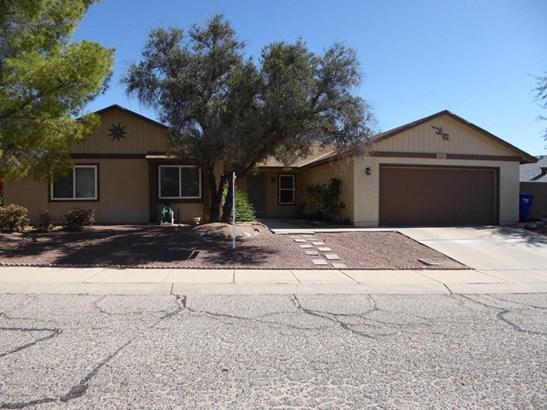 3281 S Marissa Drive, Tucson, AZ - USA (photo 1)