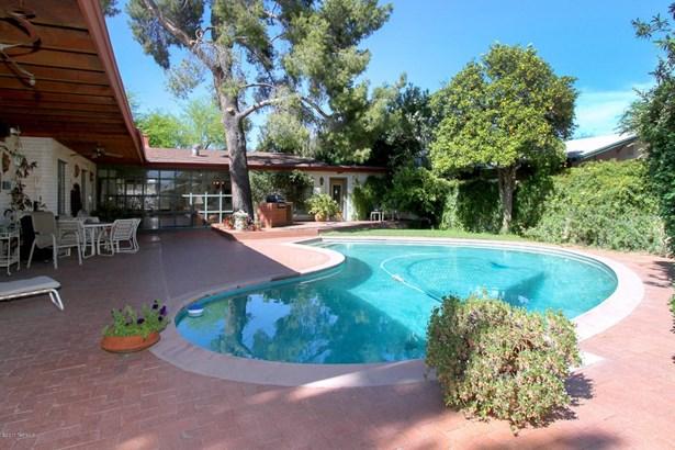3144 E Linden Street, Tucson, AZ - USA (photo 1)