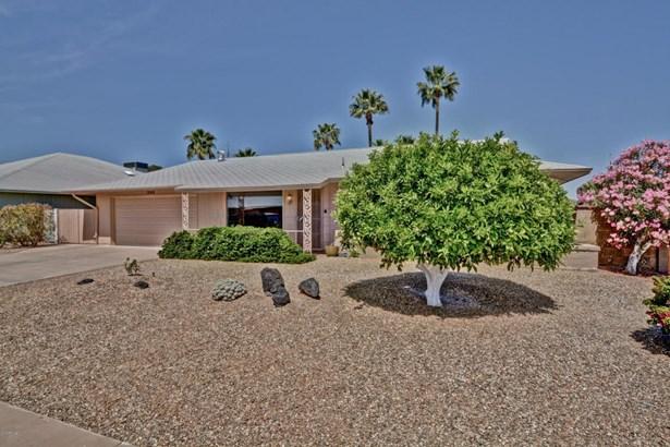 12910 W Allegro Dr, Sun City West, AZ - USA (photo 1)