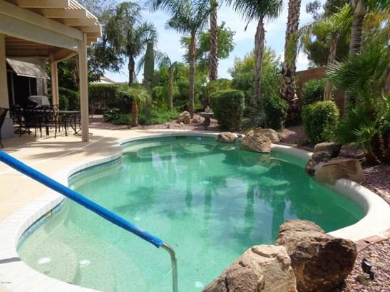 14740 W Via Manana, Sun City West, AZ - USA (photo 1)