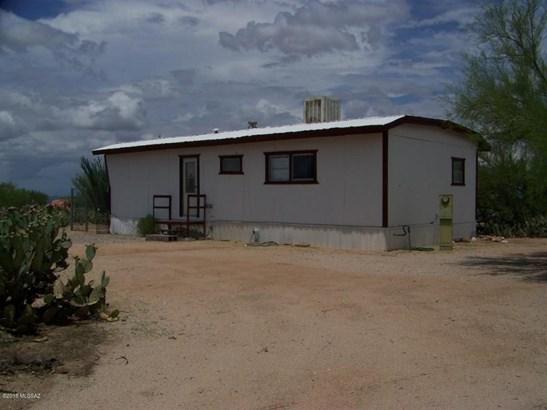 12805 S Cherokee Lane, Tucson, AZ - USA (photo 1)