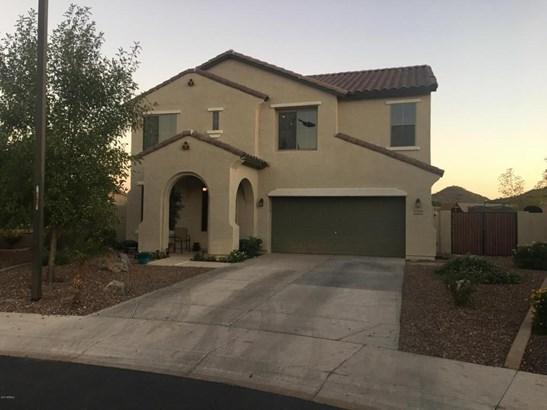 29556 N 68th Dr, Peoria, AZ - USA (photo 1)