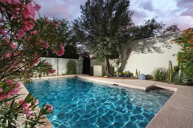2228 E 4th Street, Tucson, AZ - USA (photo 1)
