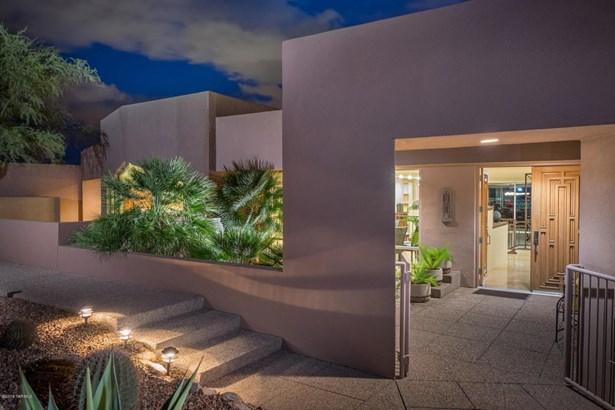 6030 E Finisterra, Tucson, AZ - USA (photo 1)