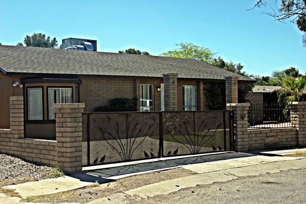 5115 S Santa Rita Place, Tucson, AZ - USA (photo 1)