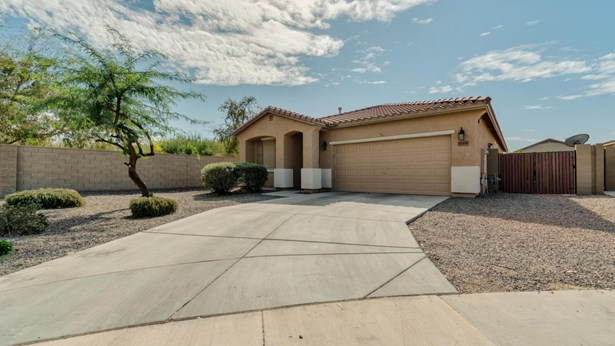 42449 W Centennial Ct, Maricopa, AZ - USA (photo 1)