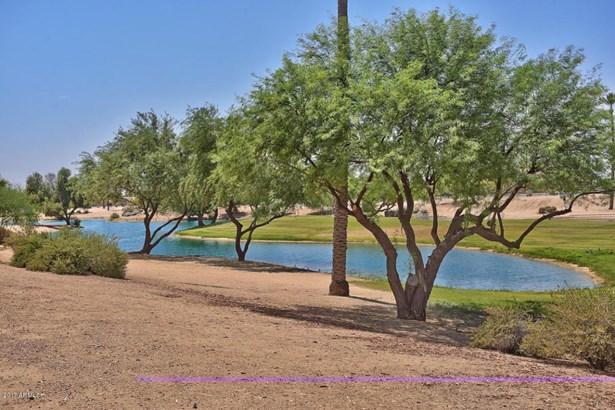 22034 N Golf Club Dr, Sun City West, AZ - USA (photo 1)