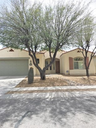 358 E Paseo Celestial, Sahuarita, AZ - USA (photo 1)