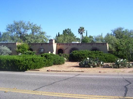 1402  Golf Links, Sierra Vista, AZ - USA (photo 1)