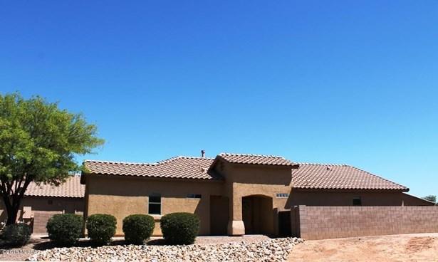 6984 S Misty Grove Court, Tucson, AZ - USA (photo 1)