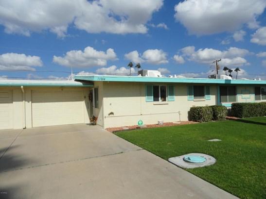 11004 W Windsor Dr, Sun City, AZ - USA (photo 1)