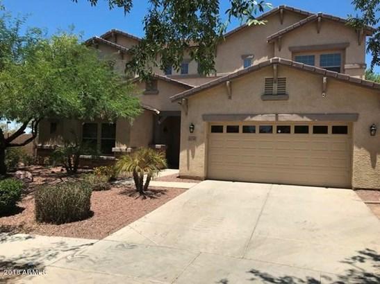 2730 E Mead Ct, Gilbert, AZ - USA (photo 1)