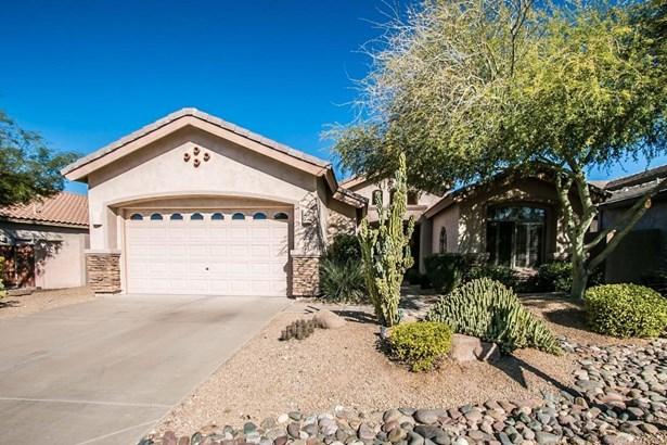 7348 E Northridge Cir, Mesa, AZ - USA (photo 1)