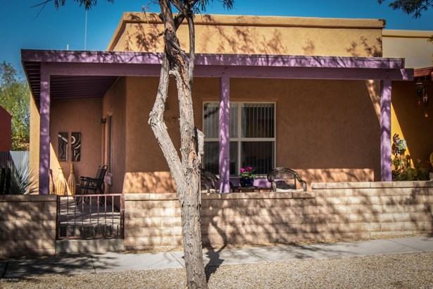 10547 E Seven Generations Way, Tucson, AZ - USA (photo 1)
