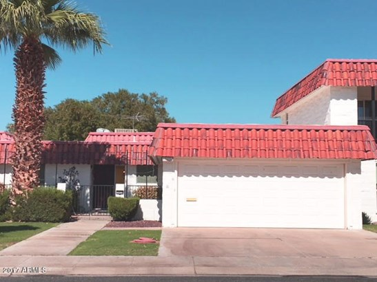 10628 W Deanne Dr, Sun City, AZ - USA (photo 1)