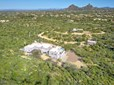 10555 E Pinnacle Peak Rd, Scottsdale, AZ - USA (photo 1)