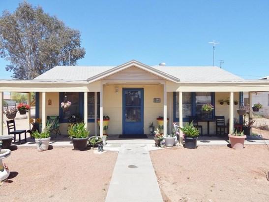 204 E Cedar Ave, Casa Grande, AZ - USA (photo 1)