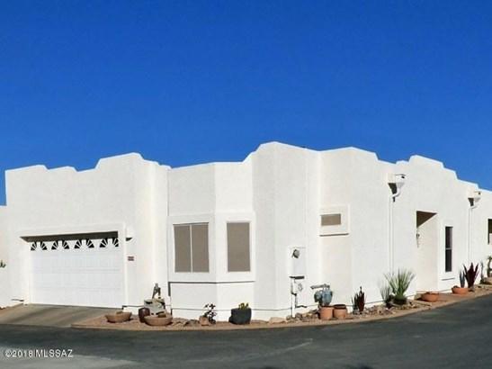 2816 S Full Moon Drive, Tucson, AZ - USA (photo 1)