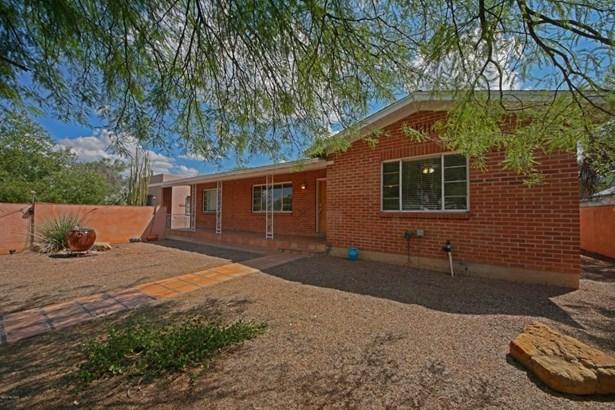 2610 E Elm Street, Tucson, AZ - USA (photo 1)