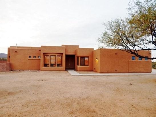 9350 E Still Springs Place, Vail, AZ - USA (photo 1)