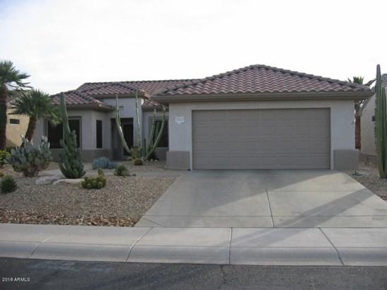 15649 W Azalea Ln, Surprise, AZ - USA (photo 1)