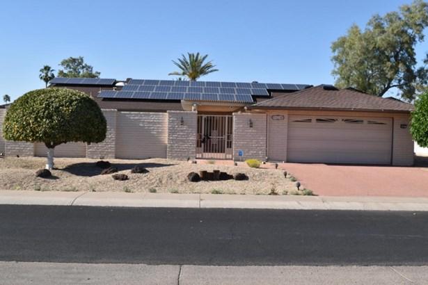 9402 W Country Club Dr, Sun City, AZ - USA (photo 1)