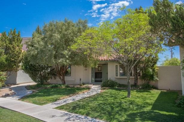 150 N Forgeus Avenue, Tucson, AZ - USA (photo 1)