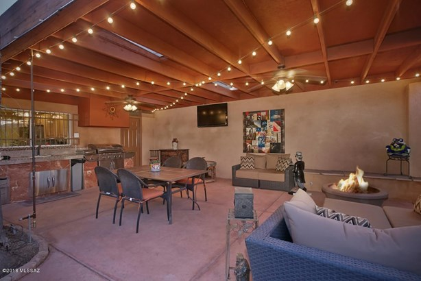 223 N Rojen Court, Tucson, AZ - USA (photo 1)