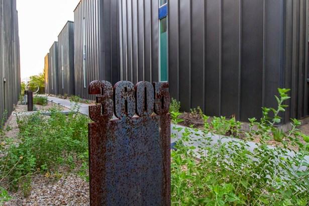 3605 E 3rd Street, Tucson, AZ - USA (photo 1)