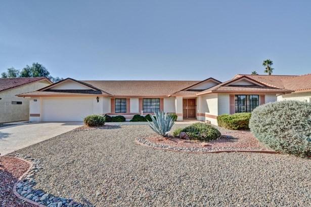 14439 W Summerstar Dr, Sun City West, AZ - USA (photo 1)