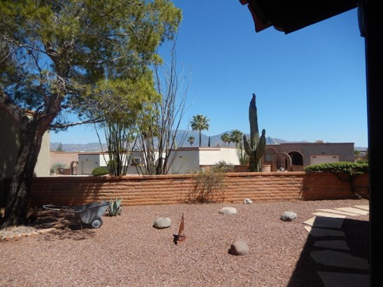 1570 W Agave, Green Valley, AZ - USA (photo 1)