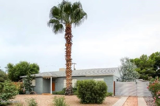 4034 E 2nd Street, Tucson, AZ - USA (photo 1)