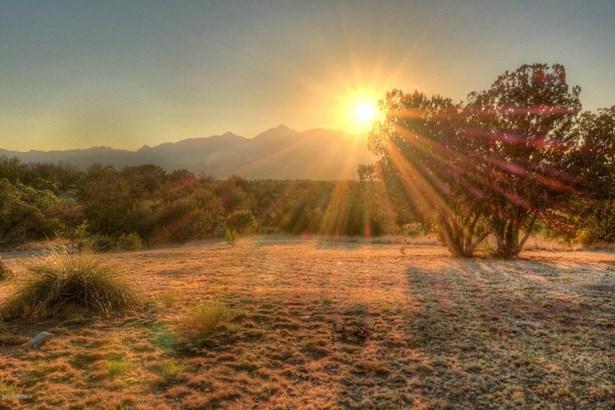 38 Windmill Drive, Sonoita, AZ - USA (photo 1)