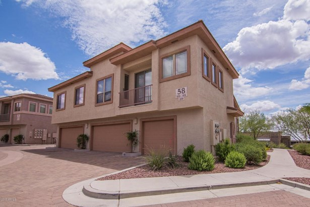 42424 N Gavilan Peak Pkwy - Unit 58206, Anthem, AZ - USA (photo 1)