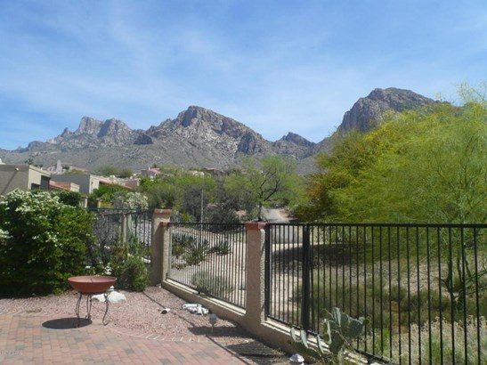 1172 E Camino Diestro, Tucson, AZ - USA (photo 1)