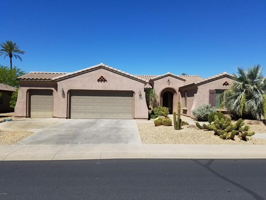 19902 N Rawhide Way, Surprise, AZ - USA (photo 1)