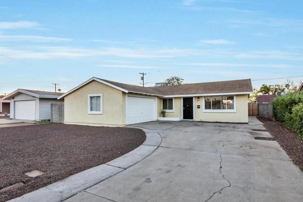 3735 W Diana Ave, Phoenix, AZ - USA (photo 1)