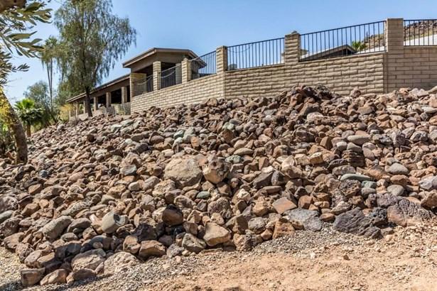 14240 N Coral Drive Gables, Phoenix, AZ - USA (photo 1)