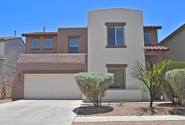 92 E Camino Limon Verde, Sahuarita, AZ - USA (photo 1)