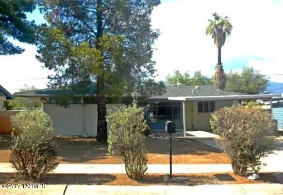 5515 E 4th Street, Tucson, AZ - USA (photo 1)