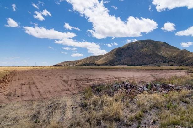 6607 E Saddlehorn Circle Unit Lot 74, Hereford, AZ - USA (photo 1)