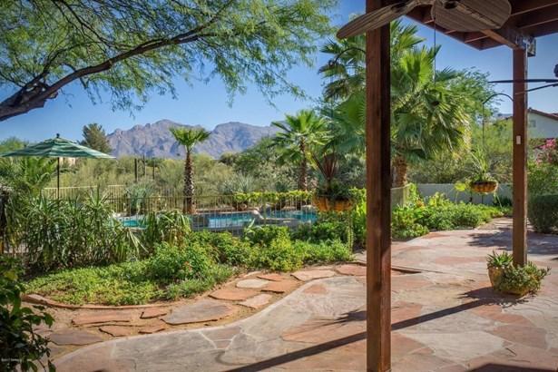 5661 N Camino Arturo, Tucson, AZ - USA (photo 1)