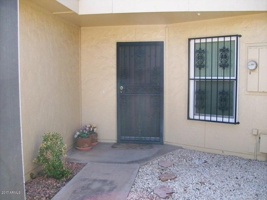 17006 N 107th Ave, Sun City, AZ - USA (photo 1)